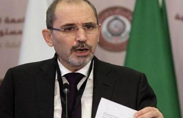 الخارجية الاردنية تدين إعلان إسرائيل بناء 3500 وحدة سكنية جديدة