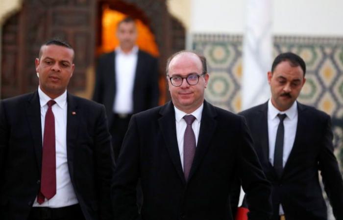 البرلمان التونسي يمنح الثقة لحكومة إلياس الفخفاخ بأغلبية 129 صوتا ومعارضة 77 نائبا