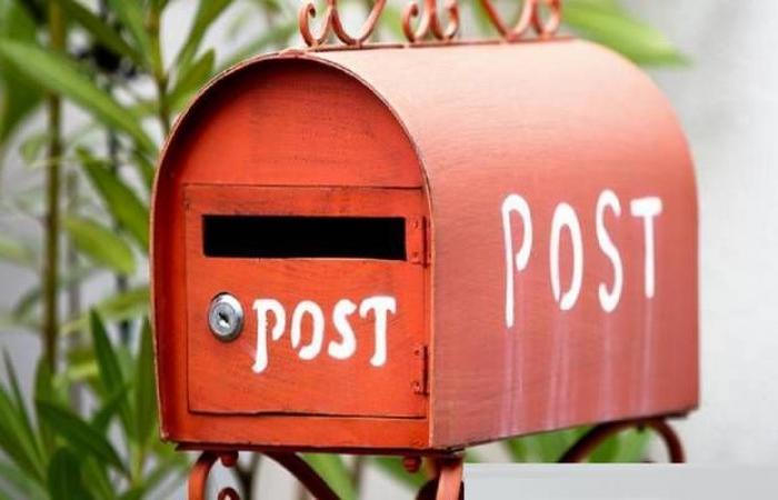 4 دول عربية تستأنف تقديم الخدمات البريدية الموجهة لقطر