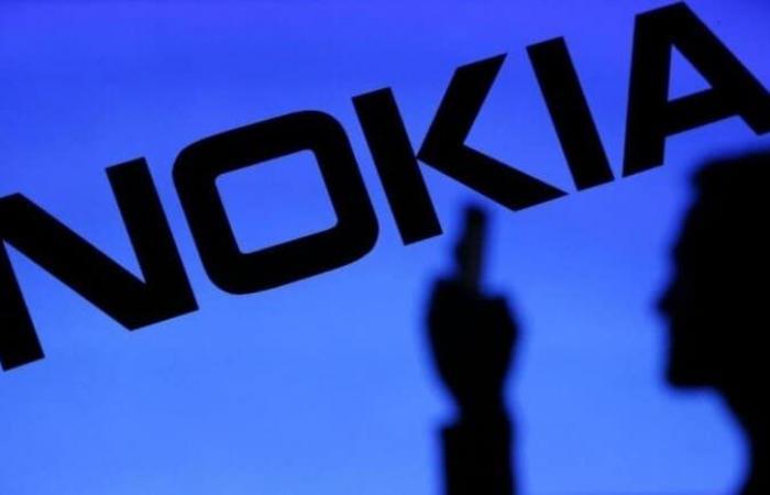 HMD تعلن عن موعد الكشف عن هواتف نوكيا الجديدة