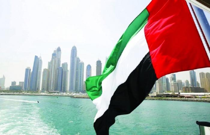 """تقرير.. الدول العربية تحارب """"كورونا"""" بإجراءات رادعة"""
