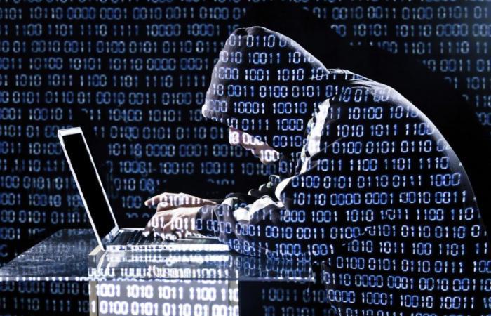 الهجمات ضد مزودي خدمات الاتصالات تهدف للحرمان من الخدمة