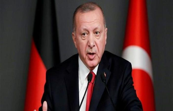 """لماذا أطلقت تركيا عملية """"درع الربيع""""؟"""