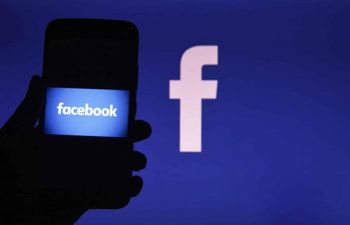 فيسبوك توضح كيفية حظرها 6.6 مليار حساب مزيف
