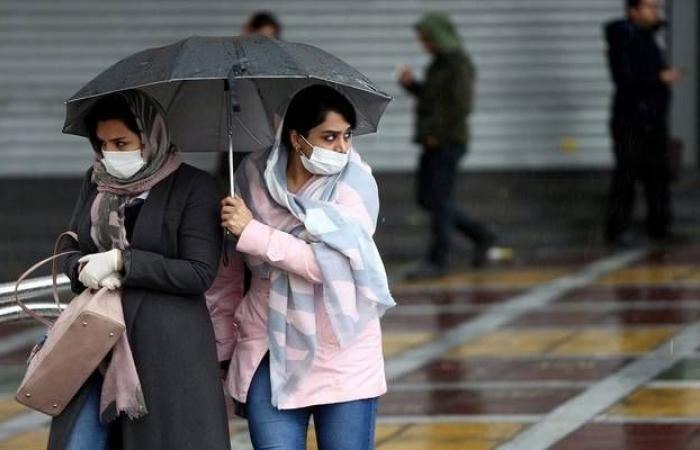 بعد تسجيلها 5 إصابات.. السعودية تتهم إيران بالتسبب في انتشار كورونا