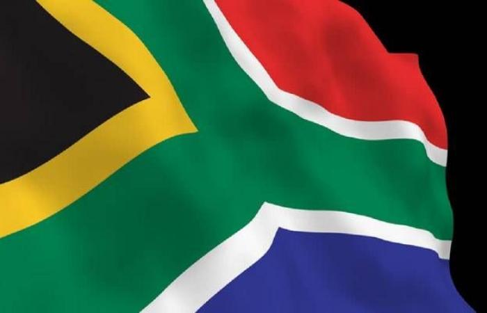 تراجع عجز الحساب الجاري لجنوب أفريقيا لأدنى مستوى منذ 2011