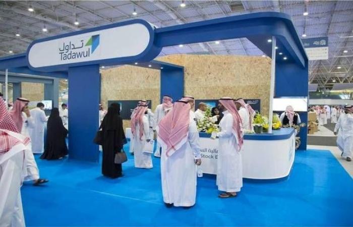 صعود شبه جماعي للقطاعات يعود بالسوق السعودي للمكاسب في المستهل