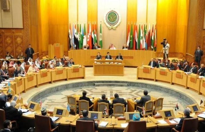 """وزراء الخارجية العرب يجددون رفضهم لـ""""صفقة القرن"""""""