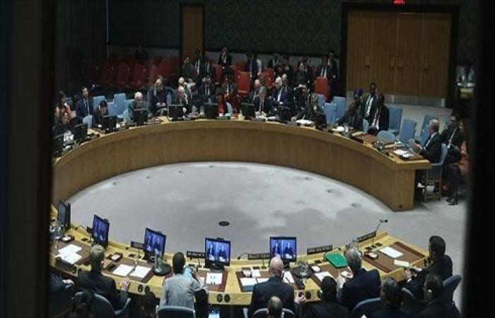 مجلس الأمن يعقد جلسة طارئة حول اتفاق وقف إطلاق النار بإدلب