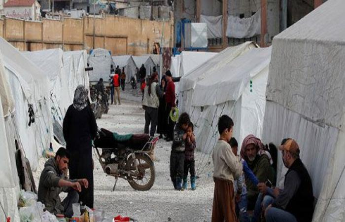 الخارجية الفرنسية: المهم أن يثمر الاتفاق الروسي التركي حول إدلب وقفا فعالا للقتال