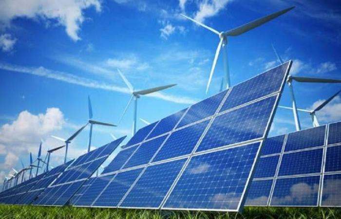 السعودية تعتمد لوائح اتفاقية الانضمام للتحالف الدولي للطاقة الشمسية