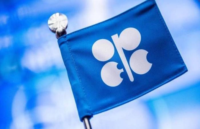وكالة: انهيار اتفاق خفض إنتاج النفط بين أوبك والحلفاء