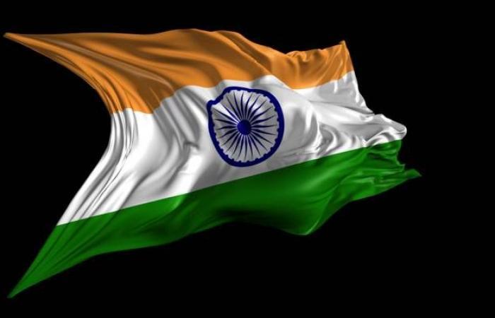 """الهند: خطة تحفيز بـ23 مليار دولار لمساعدة الفقراء ضد """"كورونا"""""""