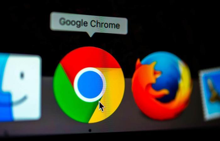 جوجل تستأنف تحديثات Chrome بعد توقف قصير