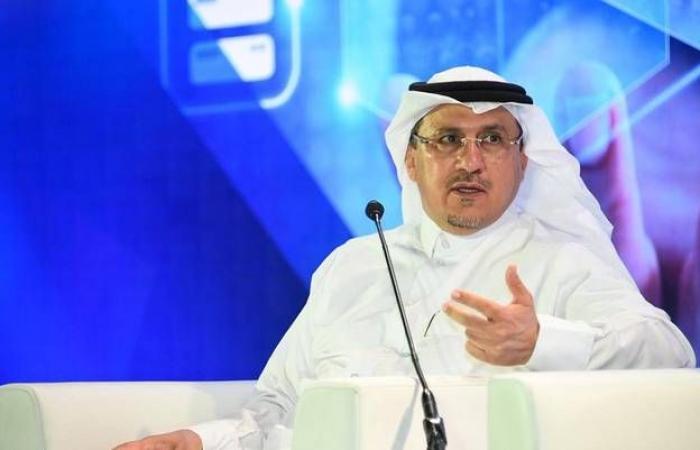 محافظ مؤسسة النقد السعودي: تقديم قروض مرحلية ميسرة للشركات لتسدد الرواتب