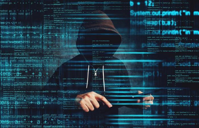 كاسبرسكي: خطر تنزيل البرمجيات الخبيثة في الإمارات أيام العمل أعلى بنسبة 66%