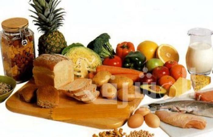 عادات خاطئة فى الطبخ تؤدى لإفساد الطعام