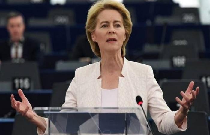 المفوضية الأوروبية تقترح خفض ساعات العمل لمنع تسريح العمال