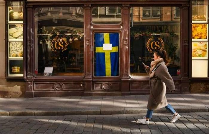 بعكس دول أوروبا.. كيف واجهت السويد كورونا بعيداً عن الإغلاق؟