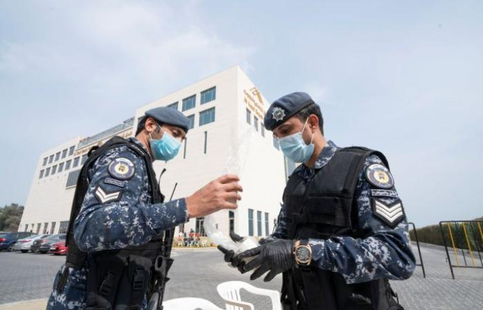 """بسبب """"كورونا"""" و""""العنصرية""""... ربع مليون عامل تحت خط الفقر في الكويت"""