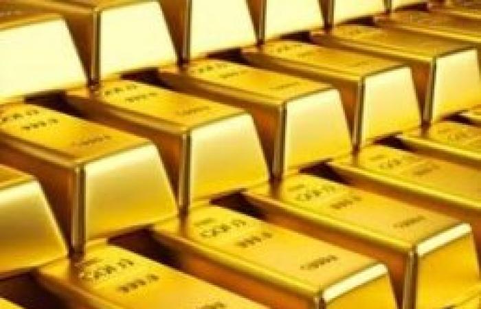 سعر الذهب اليوم الأحد 3 مايو 2020 في مصر