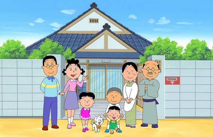 كورونا يجبر اليابان على تعليق بث أطول مسلسل رسوم متحركة في العالم
