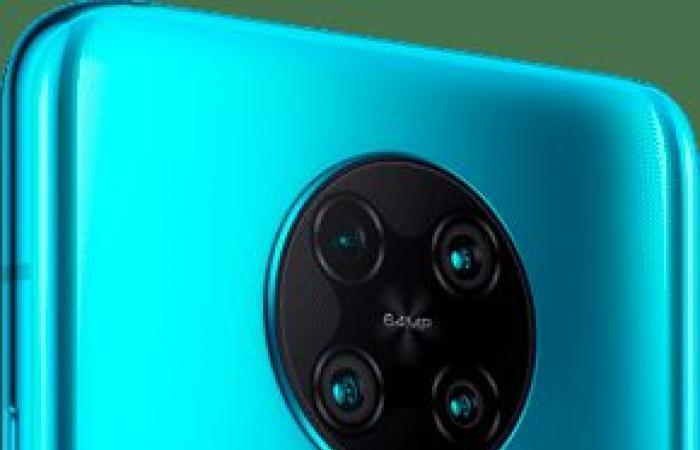 الإعلان عن Poco F2 Pro بمواصفات رائدة وسعر منافس جدًا