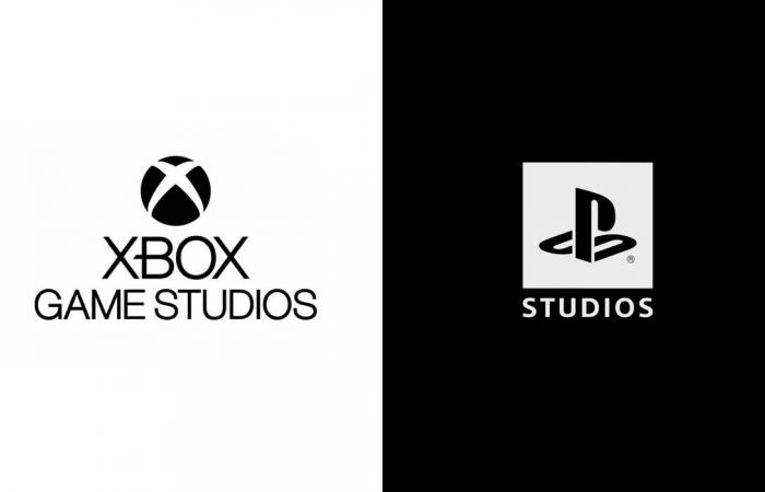 سوني تطلق إستديوهات بلاي ستيشن لتطوير الألعاب الحصرية