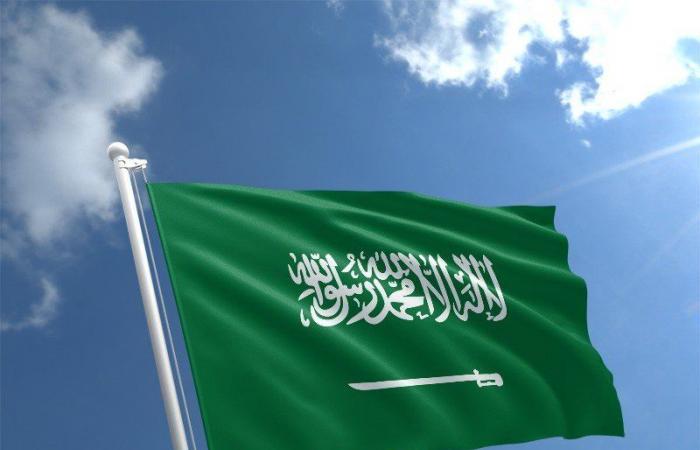 المملكة ترحِّب بالجهود المصرية الهادفة إلى حل الأزمة الليبية