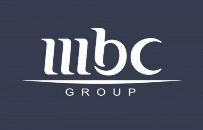 مجموعة mbc تعلن استقبال طلبات الشباب السعوديين والسعوديات في قطاعات الإنتاج والإعلام والترفيه