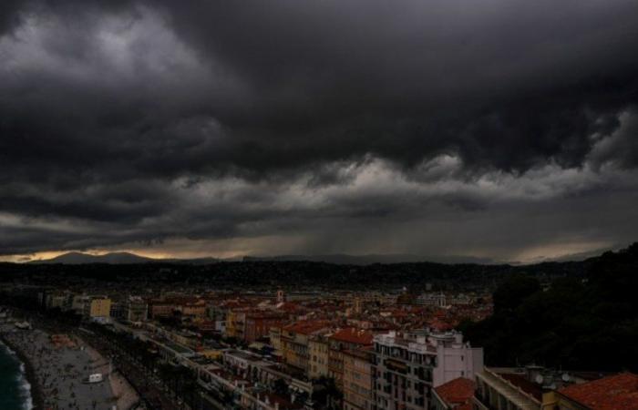"""""""أندرويد"""" يستعد للحصول على أكثر تطبيقات الطقس دقة في العالم"""