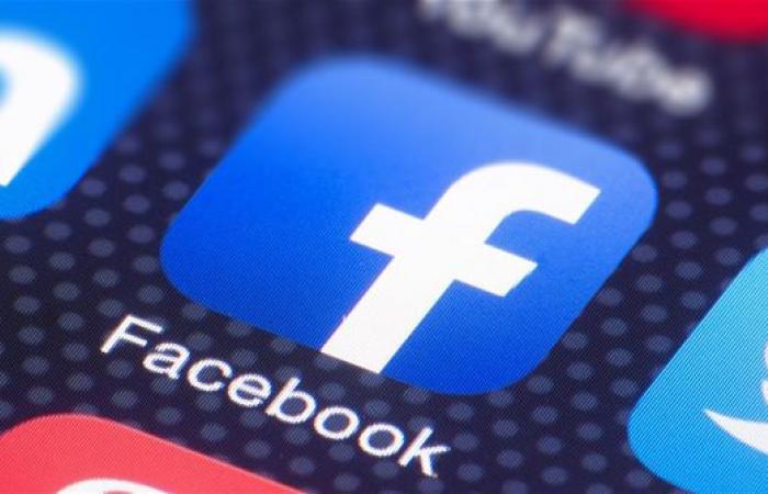 دراسة أردنية :  55 % من مستخدمي الفيسبوك يقعون ضحايا للتضليل الاعلامي