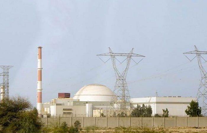 إيران.. اندلاع حريق في منشأة نطنز النووية