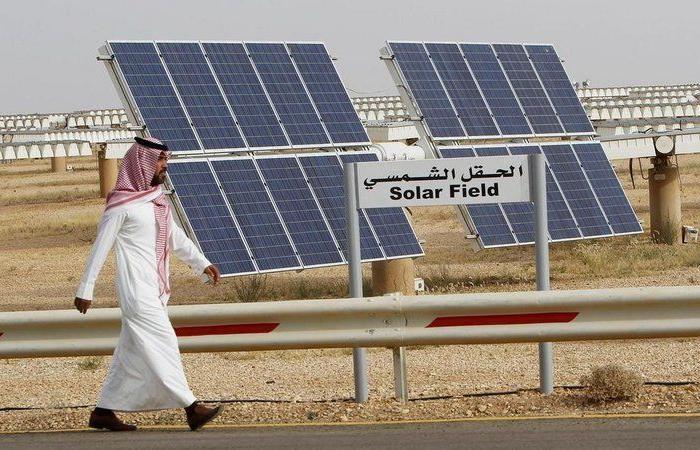 """""""جلوبال بترول برايس"""": السعودية ضمن أرخص دول العالم في أسعار الكهرباء"""