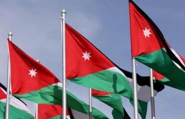 الأردن: هجمات الحوثي باتجاه المملكة عمل إرهابي جبان ومرفوض