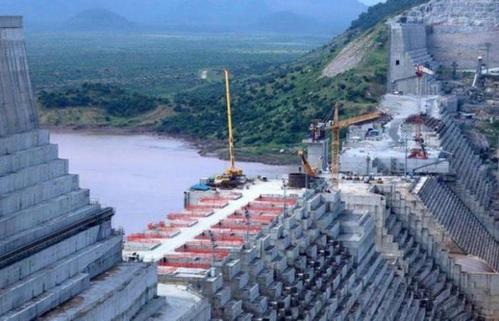 استئناف مفاوضات سد النهضة والخلافات جوهرية بين مصر وإثيوبيا