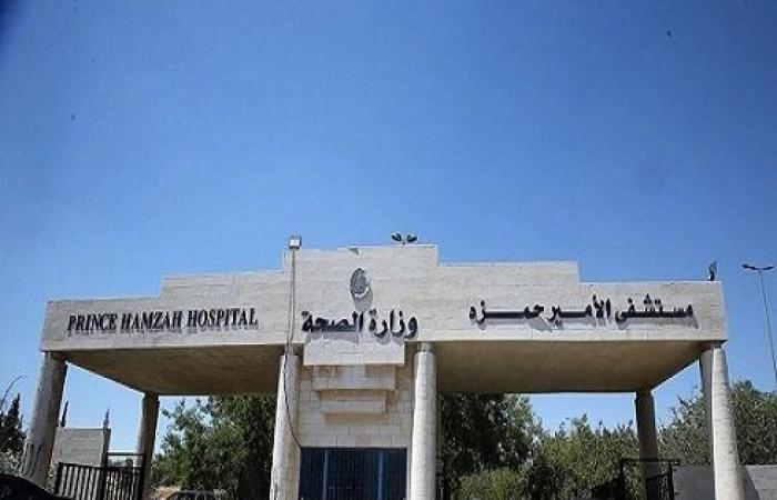 وفاة ستيني في الأردن متأثرا بفيروس كورونا