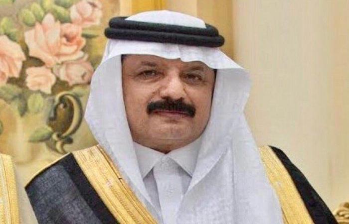 """""""آل سلامة"""" يشيد بجهود وقرارات قيادة المملكة في التخفيف من تداعيات جائحة كورونا"""