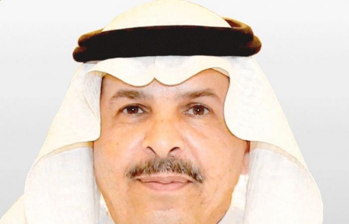 """""""تعليم الرياض"""" تدعو منسوبيها للمشاركة في جائزة """"حمدان بن راشد"""""""