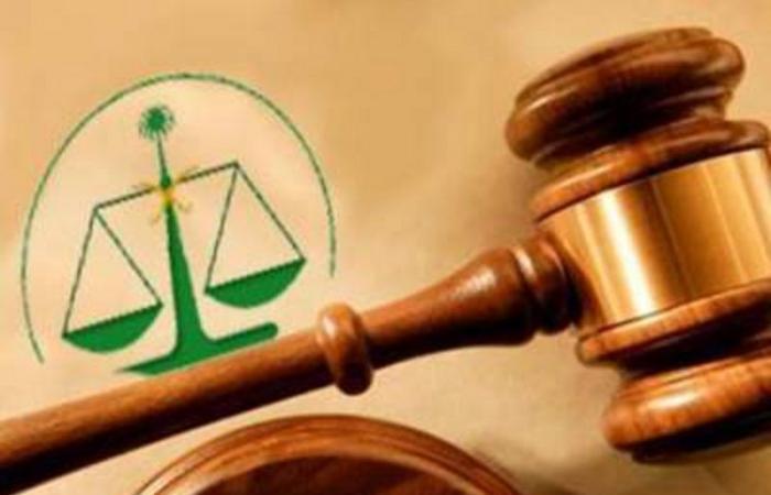 """محاكم التنفيذ تبدأ بإسناد أعمال التصفيات القضائية لمركز """"إنفاذ"""""""