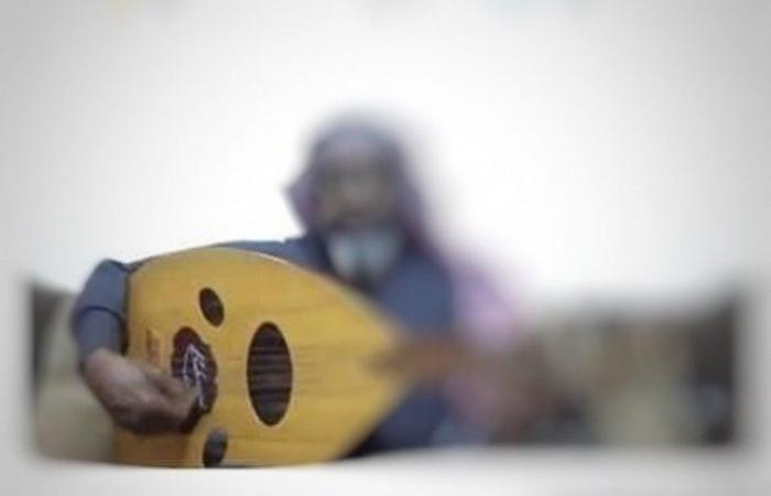"""""""إسلامية جازان"""": عازف العود ليس إمامًا.. وسنتخذ إجراءات ضد المغرد"""