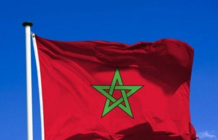 """تعرَّف على آخر مستجدات """"كورونا"""" في المغرب وفلسطين"""