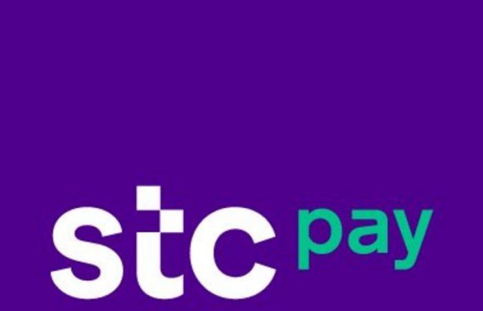 اتفاقية استراتيجية بينstc payوVisaلدعم المدفوعات الرقمية