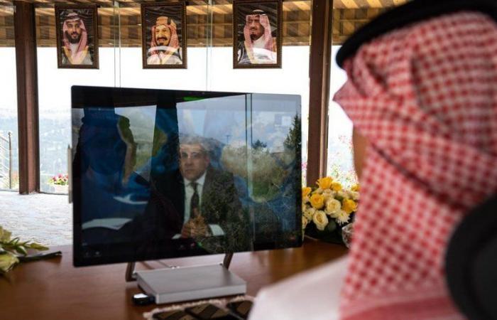 الباحة.. اختتام اجتماع لجنة منظمة السياحة العالمية للشرق الأوسط