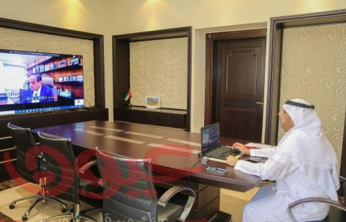 الشارقة لإدارة الأصول تتحالف مع أكبر شركة استشارات هندسية في ماليزيا