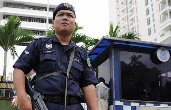 """بعد التقرير المضلل.. السلطات الماليزية تصعّد ضد """"الجزيرة"""" وتستدعي صحفيين للتحقيق"""