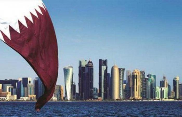 مجدداً.. قطر تحاول عرقلة الاستحواذ على نيوكاسل عبر رجل أعمال أمريكي.. وهذا هو المقابل
