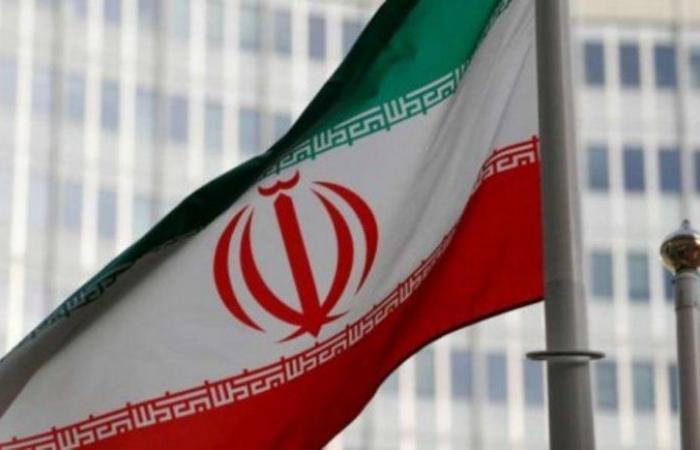 إيران: ارتفاع حصيلة ضحايا كورونا إلى 12.5 ألف حالة