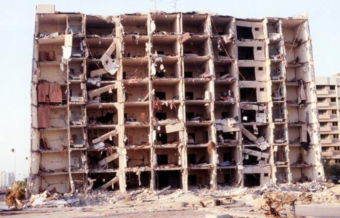 """إرهاب إيران بالمنطقة والعالم قديم.. والصمت العالمي على """"الملالي"""" وصل نهايته"""
