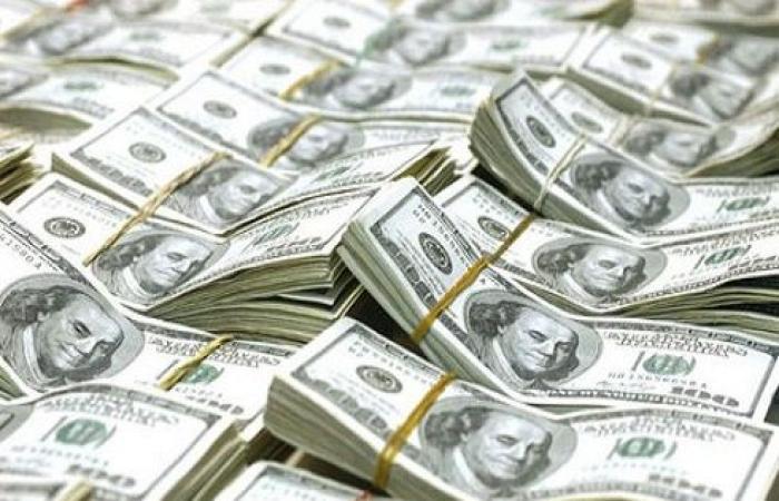 """اتفاق مع الأردن على تخفيض الدفعة 2 من """"قرض سياسات التنمية"""""""